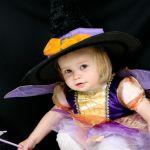 Halloween Photo Tips from Ladybug Photography