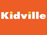Get a Free Trial Class and $50 Discount at Kidville in Patriot Place!