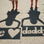 10 DIY Father's Day Crafts for Kids