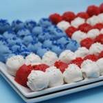Top 10 Fourth of July Desserts!