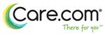 Save 20% at Care.com