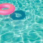 Summer Bucket List: Local Destinations