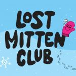 Lost Mitten Club at Land's End