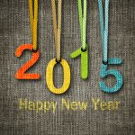 2015 Family Friendly New Year's Eve Events