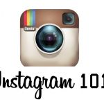 Instagram 101 With Ladybug Photography