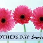2017 Mother's Day Brunch Events on the South Shore