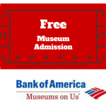 Museums on Us 2017