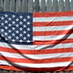 Memorial Day Military Discounts for 2017
