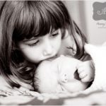 Spring Photo Discount:  Amy Kelly Photography