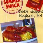 Sundae Nights at the Summer Shack in Hingham