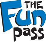 Discounts with Fun Pass Books