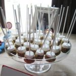 S'mores-on-a-Stick