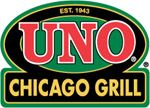 Family Night at UNO Chicago Grill