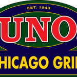 Family Night at UNO's Restaurants