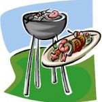 "Adding ""A Healthy Balance"" to Your Cookouts!"