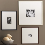{Photography} Thoughts on Framing & Trends