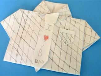 fathersdayshirtcard1
