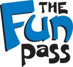 fun pass