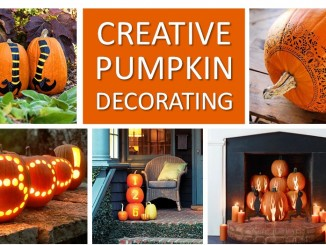 creative-pumpkin-decorating