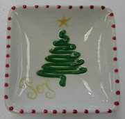 holiday plate2