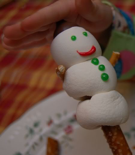 marshmallowsnowman1