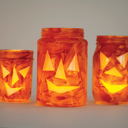 jar-o-lanterns