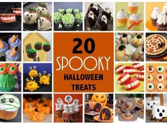 20-spooky-treats