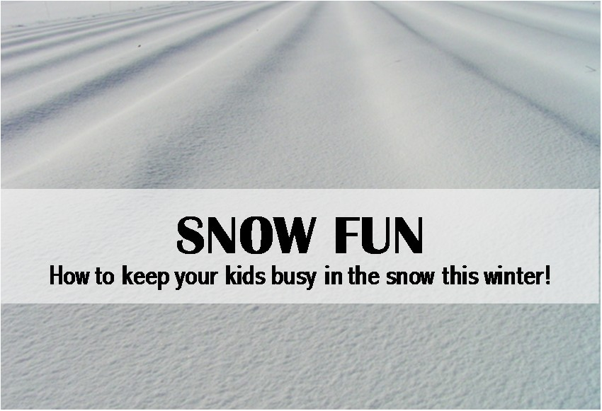 snow-ideas-for-kids