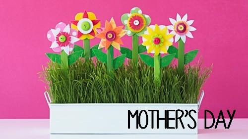 mothersday500