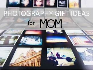 moms day photography gifts