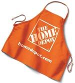 HomeDepotApron2_thumb.jpg