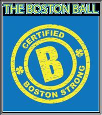 thebostonball_thumb.png