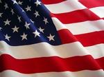 flag1_thumb.jpg