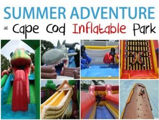 capecodinflatablepark