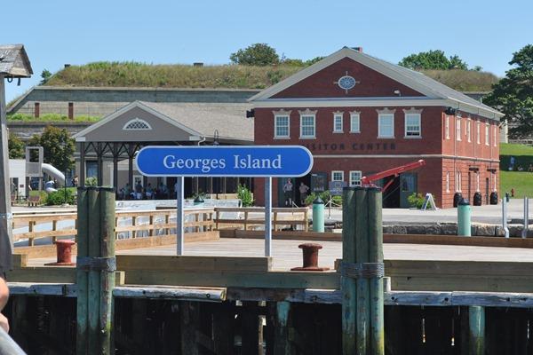 georges013_thumb.jpg