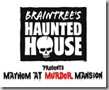 braintreehauntedhouseflyer2_thumb.jpg