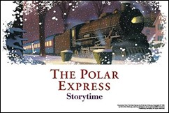 BNPolarExpress2013Postcardsite_thumb.jpg