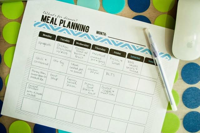 mealplanningsheet2.jpg