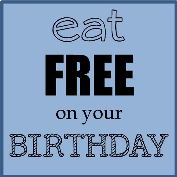 eat free thumb