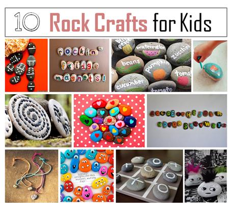 rock crafts img
