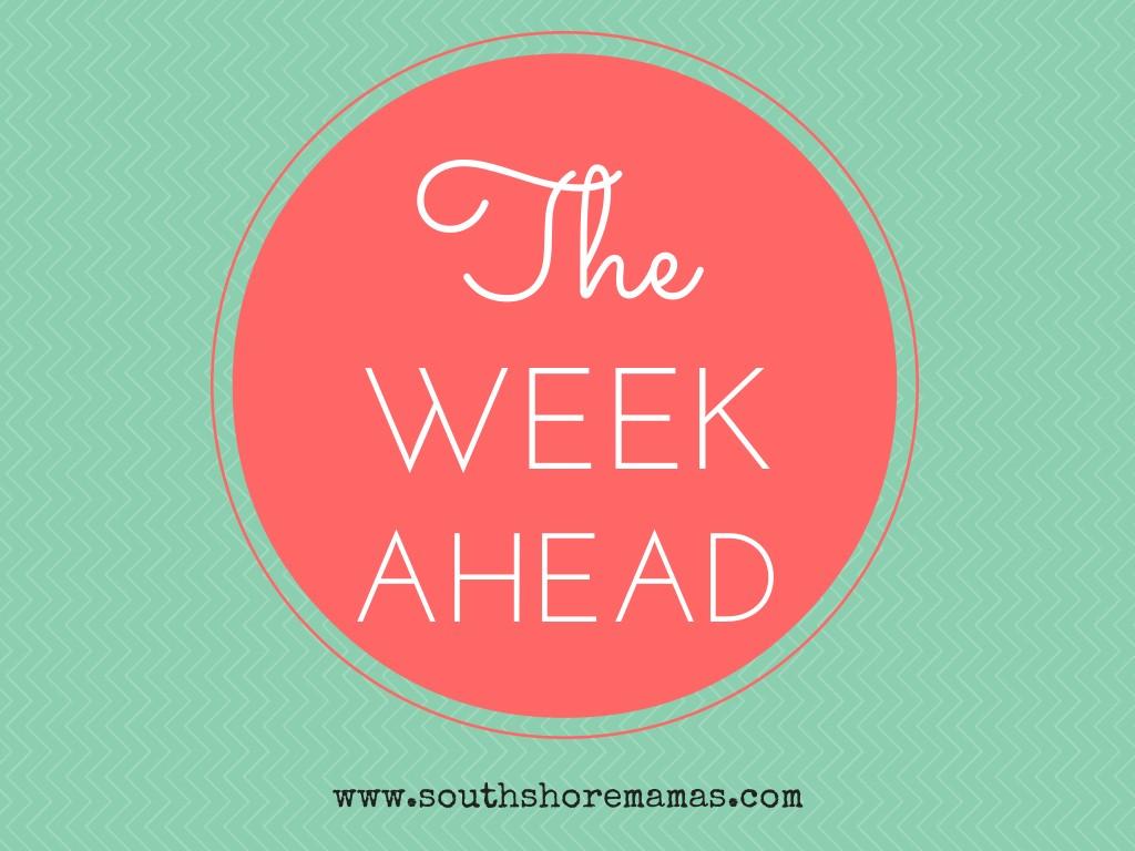 The Week Ahead.png