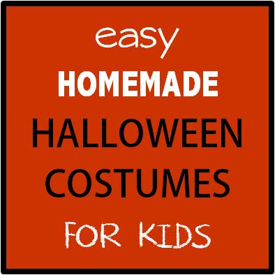 easy halloween costumes thumb