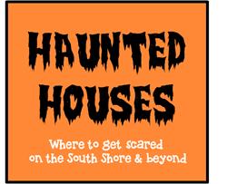 haunted happenings thumb