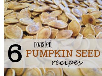 roasted-pumpkin-seed-recipes