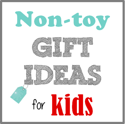 nontoy gifts