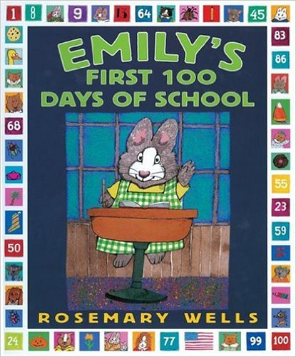 emilys first