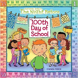 night before 100th day