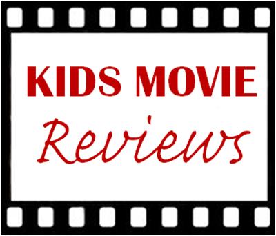 kids movie revieww