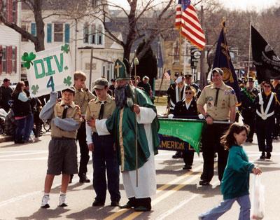 saint-patricks-scouts