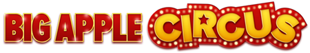 big apple circus logo